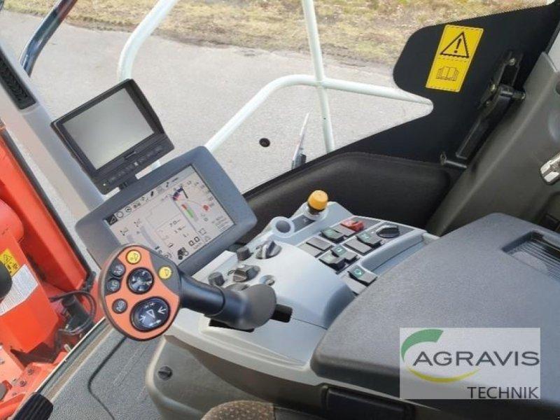 Feldhäcksler des Typs CLAAS JAGUAR 950, Gebrauchtmaschine in Meppen (Bild 9)