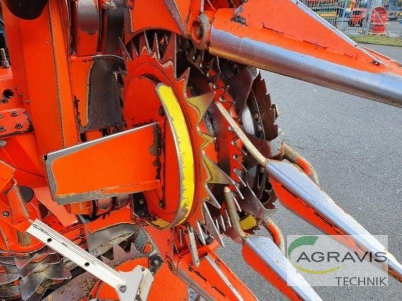 Feldhäcksler des Typs CLAAS JAGUAR 950, Gebrauchtmaschine in Meppen (Bild 13)