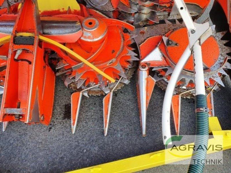 Feldhäcksler des Typs CLAAS JAGUAR 950, Gebrauchtmaschine in Meppen (Bild 12)