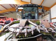 Feldhäcksler des Typs CLAAS Jaguar 960 Dynamic Power, Gebrauchtmaschine in Gross-Bieberau
