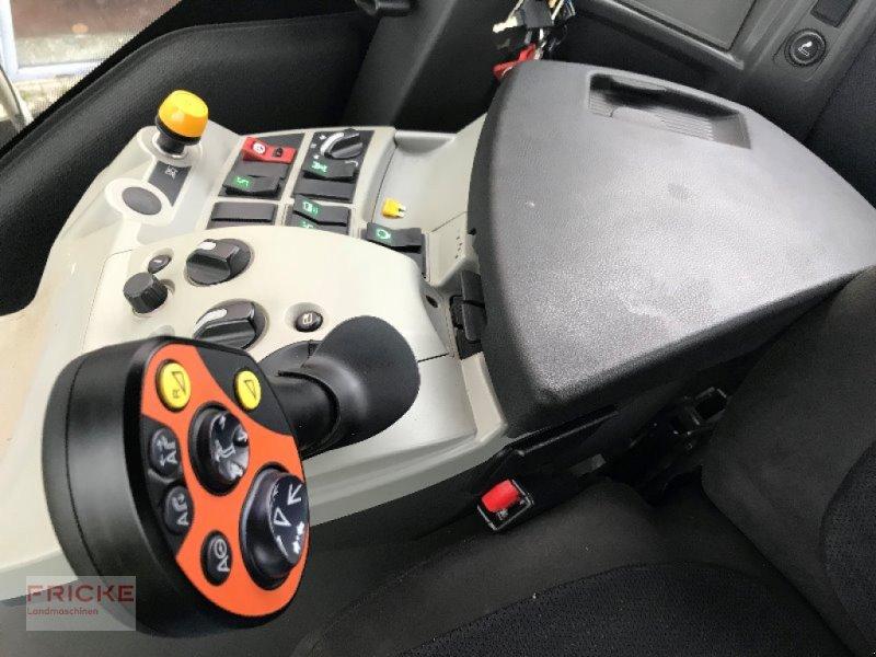 Feldhäcksler des Typs CLAAS Jaguar 980 Typ 494 ***Orbis 900***, Gebrauchtmaschine in Demmin (Bild 3)