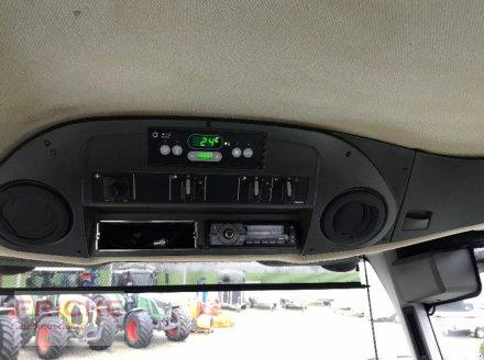 Feldhäcksler des Typs CLAAS Jaguar 980 Typ 494 ***Orbis 900***, Gebrauchtmaschine in Demmin (Bild 5)