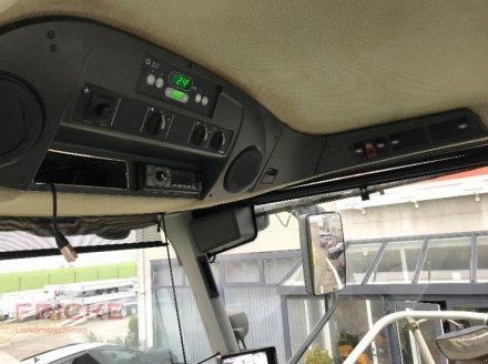 Feldhäcksler des Typs CLAAS Jaguar 980 Typ 494 ***Orbis 900***, Gebrauchtmaschine in Demmin (Bild 7)