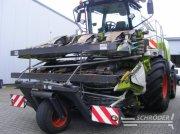 Feldhäcksler typu CLAAS Jaguar 980, Gebrauchtmaschine v Lastrup