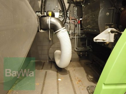 Feldhäcksler типа Fendt KATANA 65, Gebrauchtmaschine в Manching (Фотография 15)