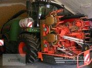 Feldhäcksler типа Fendt Katana 65, Gebrauchtmaschine в Wildeshausen