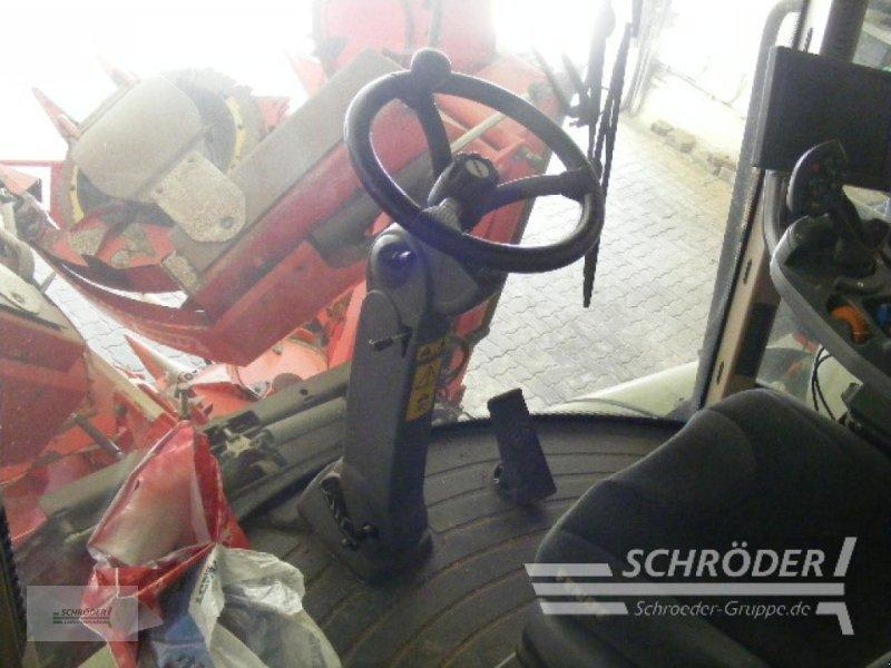 Feldhäcksler des Typs Fendt Katana 65, Gebrauchtmaschine in Wildeshausen (Bild 5)