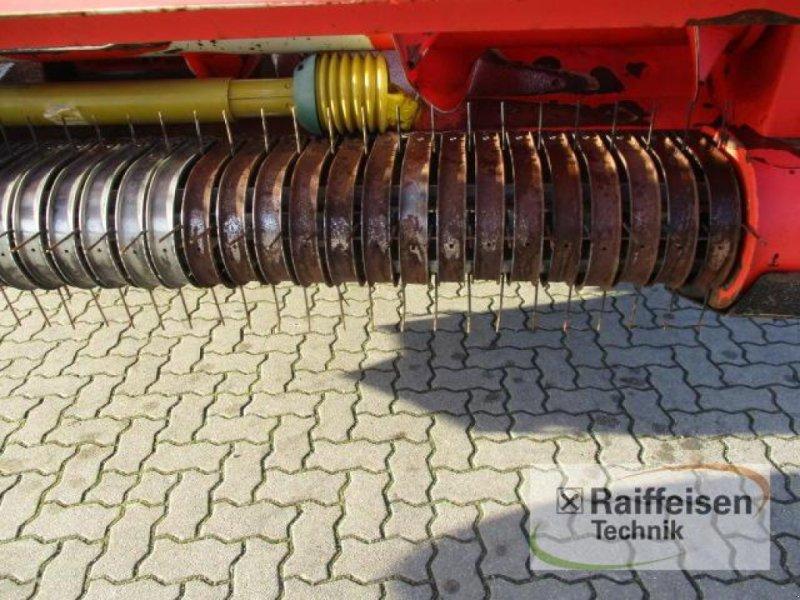 Feldhäcksler des Typs Fendt Katana 65, Gebrauchtmaschine in Holle (Bild 6)
