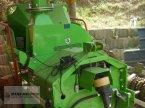Feldhäcksler des Typs GreenMech CM220 TMP in Saarburg