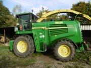 Feldhäcksler типа John Deere 7250 I, Gebrauchtmaschine в Vehlow