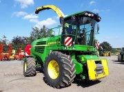 Feldhäcksler типа John Deere 7350 ohne Vorsatz, Gebrauchtmaschine в Soltau
