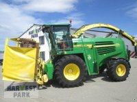 John Deere 7450 ProDrive Feldhäcksler