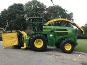 Feldhäcksler типа John Deere 7450 Prodrive, Gebrauchtmaschine в Vriezenveen