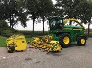 Feldhäcksler tipa John Deere 7450 Prodrive, Gebrauchtmaschine u Vriezenveen