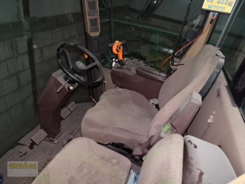 Feldhäcksler des Typs John Deere 7500, Gebrauchtmaschine in Greven (Bild 21)