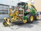 Feldhäcksler des Typs John Deere 7750 i ProDrive 40km/h 4-wd in Greven