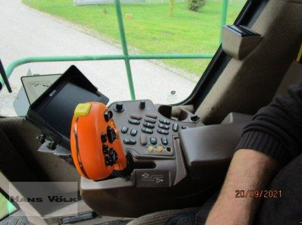 Feldhäcksler des Typs John Deere 7780i, Gebrauchtmaschine in Soyen (Bild 10)