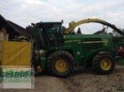 John Deere 7800 Tocătoare de câmp
