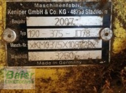 Feldhäcksler типа John Deere 7800, Gebrauchtmaschine в Hochmössingen (Фотография 16)