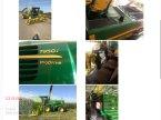 Feldhäcksler des Typs John Deere 7950i in Werneck