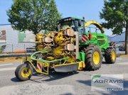 Feldhäcksler des Typs John Deere 7980 I PRO DRIVE, Gebrauchtmaschine in Meppen