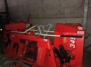 Feldhäcksler typu Kemper 345, Gebrauchtmaschine w Domdidier