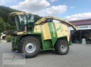 Feldhäcksler типа Krone Big X 650, Gebrauchtmaschine в Treuchtlingen