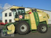 Feldhäcksler типа Krone Big X 700, Gebrauchtmaschine в Emsbüren