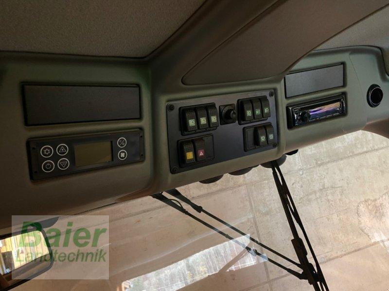 Feldhäcksler типа Krone Big X 700, Gebrauchtmaschine в Hochmössingen (Фотография 13)