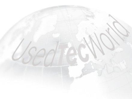 Feldhäcksler типа Krone Big X 700, Gebrauchtmaschine в Holzhausen (Фотография 7)