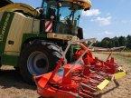 Feldhäcksler des Typs Krone Big X 700 in Calden