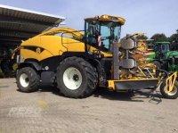 New Holland FR 9060 Feldhäcksler