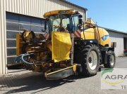 New Holland FR 9080 Rezačka