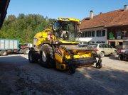 New Holland FR 9080 Polní řezačka