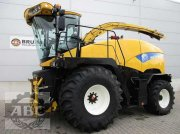 New Holland FR9080 Feldhäcksler