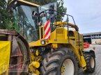 Feldhäcksler des Typs New Holland FX 28 in Groß-Umstadt