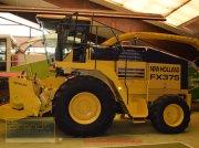 New Holland FX 375 Feldhäcksler