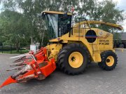Feldhäcksler типа New Holland FX 38, Gebrauchtmaschine в Vriezenveen