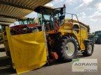 Feldhäcksler des Typs New Holland FX 60 in Nienburg