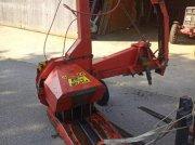 Feldhäcksler tip PZ-Vicon MH80S, Gebrauchtmaschine in Helgisried
