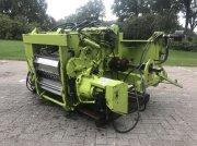 Feldhäcksler типа Sonstige Claas 600 Hakselunit, Gebrauchtmaschine в Vriezenveen