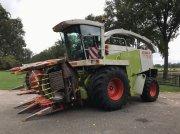 Feldhäcksler типа Sonstige Claas 840, Gebrauchtmaschine в Vriezenveen