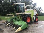 Feldhäcksler des Typs Sonstige Claas Overdrive 840, Gebrauchtmaschine in Vriezenveen