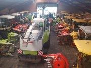 Feldhäcksler des Typs Sonstige diverse hakselaars te koop claas newholland john deere, Gebrauchtmaschine in Vriezenveen