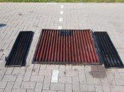 Feldhäcksler tip Sonstige New holland 05 Grille, Gebrauchtmaschine in Vriezenveen