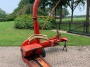 Feldhäcksler des Typs Sonstige PZ Gedragen Hakselaar Marge, Gebrauchtmaschine in Vriezenveen