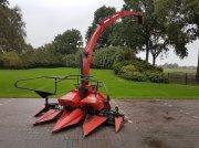 Feldhäcksler типа Sonstige PZ Quattro, Gebrauchtmaschine в Vriezenveen