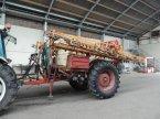 Feldspritze des Typs Agrifac 3033HS Getrokken Veldspuit v Leende