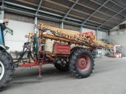 Agrifac 3033HS Getrokken Veldspuit Полевой опрыскиватель