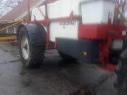 Agrifac 5845 Sulfatadora